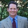 Jeff Adams: Allstate Insurance