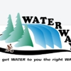 Waterways Plumbing & Residential Fire Sprinklers