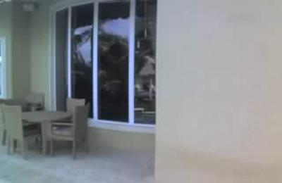 R C Windows Doors West Palm Beach