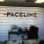 Paceline Collision Center