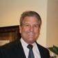 Gregory R Loomis, DDS - San Carlos, CA