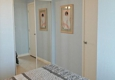 Blue Sea Breeze Apartments - Kihei, HI