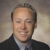 IBERIABANK Mortgage: Brian Walters