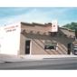 Le Grand Jack - State Farm Insurance Agent - Farmington, NM