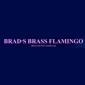 Brad's Brass Flamingo - Indianapolis, IN