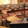 Hammond Law Firm LLC
