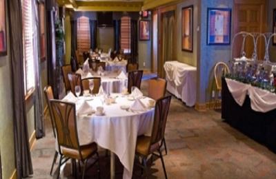 Dominick's Restaurant - Syracuse, NY