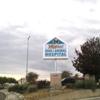 Ten West Bird & Animal Hospital
