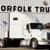 Norfolk Truck Center Inc