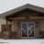Animal Clinic Of St Genevieve LLC