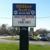 Miller Auto Repair, Inc