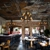 The Brasserie & Neighborhood Cafe at Parish