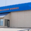 Collision Works of Ardmore