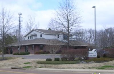 Wolfchase Animal Hospital - Memphis, TN