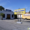 Skyline Janitorial Paper & Supply