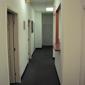 Aac Chinese Therapist Massage - Hermitage, TN