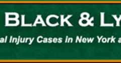 Black, Lyle & Habberfield, LLP - Olean, NY