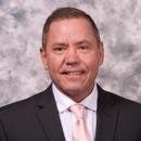 Charles Melnik: Allstate Insurance
