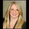 Colleen Donahue - State Farm Insurance Agent
