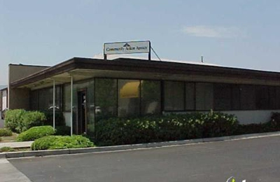 Tdm Tiling Inc - San Carlos, CA