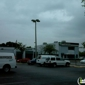 Enterprise Rent-A-Car - Tampa, FL