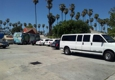 Jackson Limousine - Los Angeles, CA