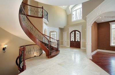 Stone Care Solutions - Orlando, FL
