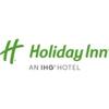 Holiday Inn Express Columbus Downtown
