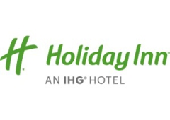 Holiday Inn Express Baton Rouge Downtown - Baton Rouge, LA