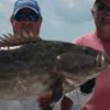 Islamorada  Fishing Source Guide List
