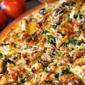 MacKenzie River Pizza Co. - Belgrade, MT