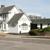 Boylan Funeral Home, Inc. - Patrick J. Boylan, Supervisor