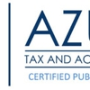 Azure Tax and Accounting LLC