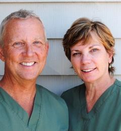 Brosy Family Dentistry - Reno, NV