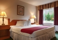 Best Western Berkeley Springs Inn - Berkeley Springs, WV