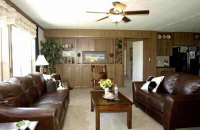 Clayton Homes - Troy, MO