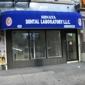 Minaya Dental Lab LLC. - New York, NY