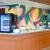Fairfield Inn & Suites by Marriott Jackson Airport