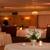 Gramercy Ballroom & Restaurant