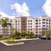 Staybridge Suites Fort Lauderdale Airport - West