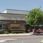 Stanford's Restaurant & Bar - Walnut Creek, CA