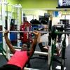 Eastern Shore Fitness