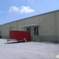 Furniture Liquidators Of USA - Orlando, FL