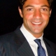 Miller Rosnick D'Amico August & Butler PC Law Offices