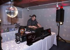 A Lasting Impression DJ - Lincoln, NE