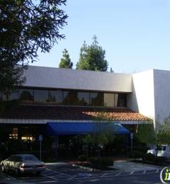 Chase Bank - Hayward, CA