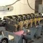 Givens Machine Shop Inc - Charleston, WV