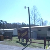 Four Seasons Mobile Home Park