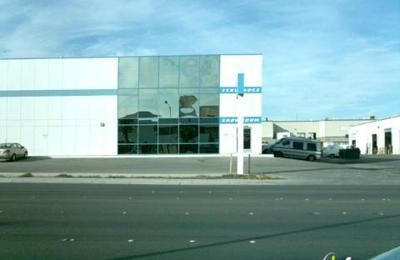 Fernandez Construction - Las Vegas, NV