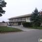 Hiram Hall Banquet Facility - Oakland, CA